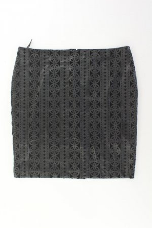 Asos Falda larga negro