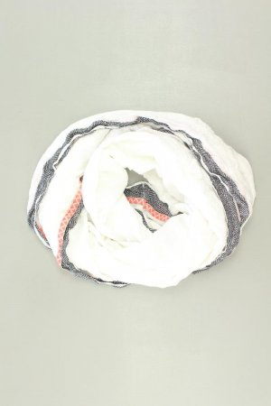 Asos Bufanda blanco puro Viscosa