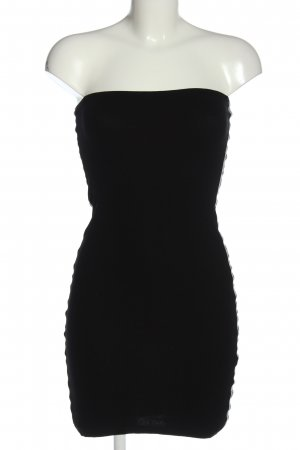 Asos Tubino nero-bianco elegante