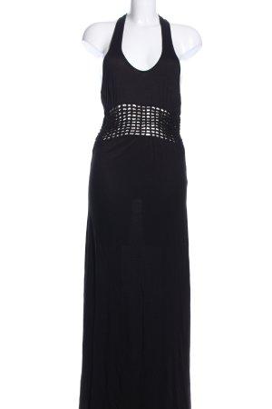 Asos Tube Dress black casual look