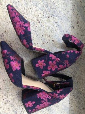 Asos Schuhe
