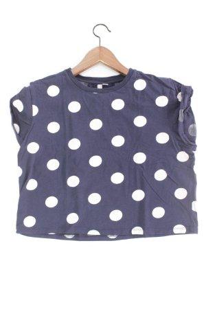 Asos Shirt blau Größe 40