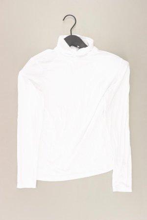 Asos Shirt weiß Größe 42