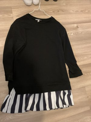 ASOS Shirtkleid