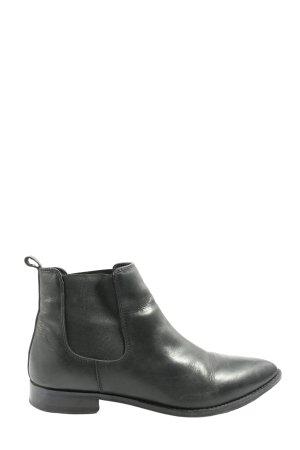 Asos Shoes Chelsea Boots
