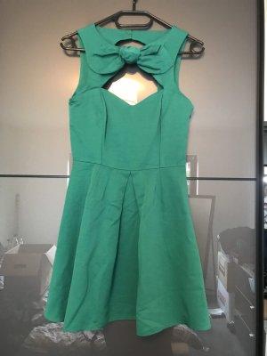Asos Mini-jurk bos Groen-groen