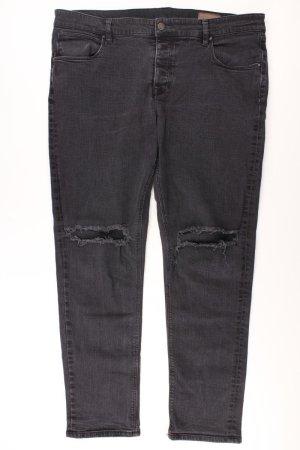 Asos Jeans skinny multicolore