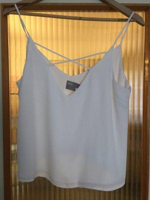 Asos Camisole wit