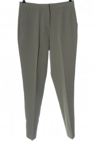 Asos Pantalone jersey cachi stile professionale