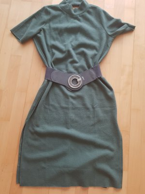 Asos Strickkleid Gr.42