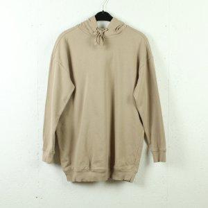 ASOS Sweatshirt Gr. 36 (21/03/126*)