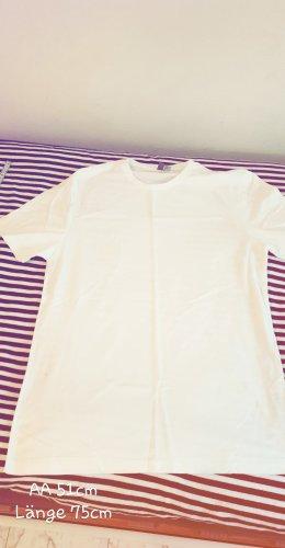 Asos Tshirt Neu