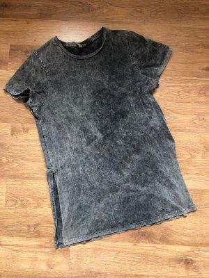 Asos Tshirt Used Look