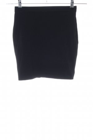 Asos Underskirt black casual look