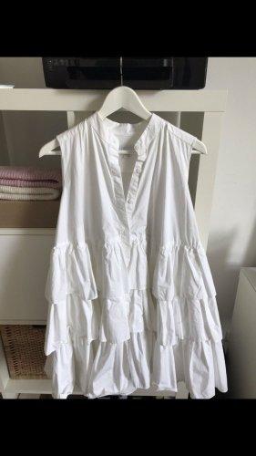 ASOS White Bluse