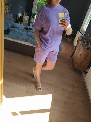 Asos Pyjama purple