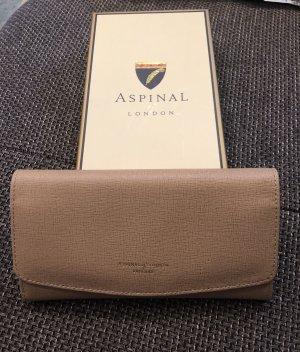 Aspinal of London Portemonnaie