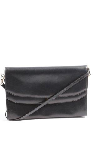 Assima Shoulder Bag black casual look