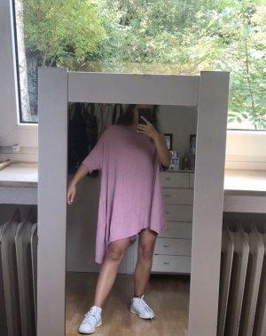 Assymetrisches Kleid