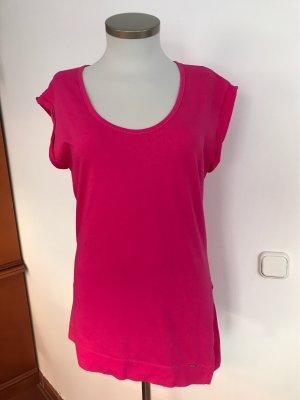 Asymetrisches Shirt von Fracomina