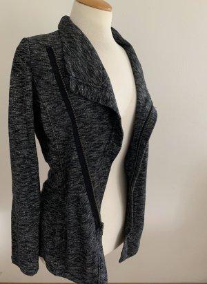 G.H. Bass & Co. Shirt Jacket grey