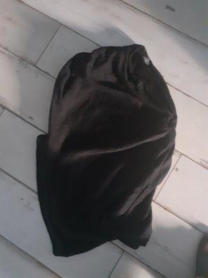 Asymmetrischer Pullover von Hessnatur