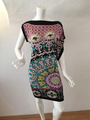 Asymmetrisches Kleid von Alcazar