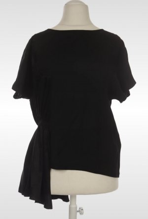 Asymmetrisches Oberteil t-shirt von maison Martin margiela gr. 40