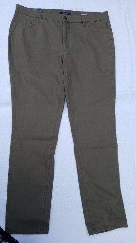 Atelier Gardeur Jeans, Größe 46, Neu
