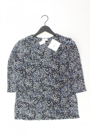 Atelier GS Blouse multicolored polyester