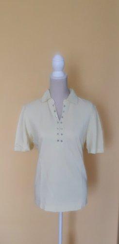 Atelier GS Goldener Schnitt Shirt Poloshirt Größe 44