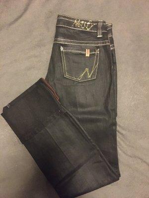 Atelier Notify Jeans