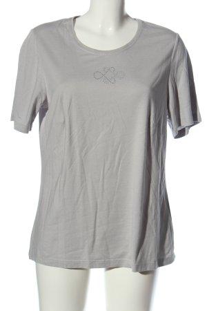Atelier U-Boot-Shirt
