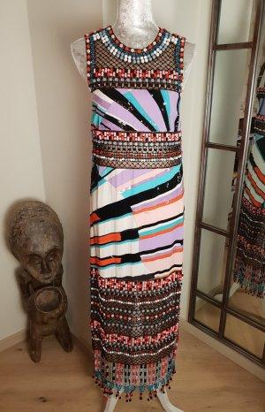 Atemberaubendes Designerkleid Emilio Pucci
