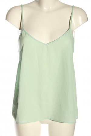 Athmosphere Camisoles green casual look