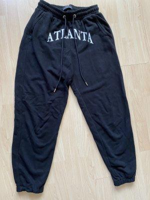 Atlanta Jogginghose