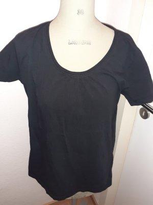 Atlas for women T-Shirt Größe XL