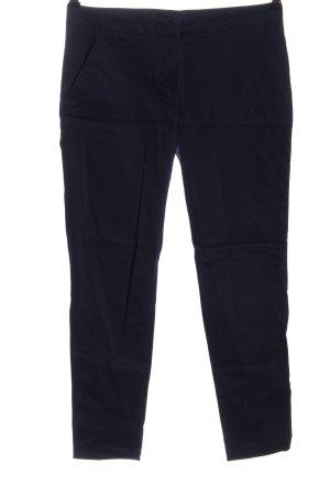 ATMOSPHÄRE Spodnie 7/8 niebieski W stylu casual