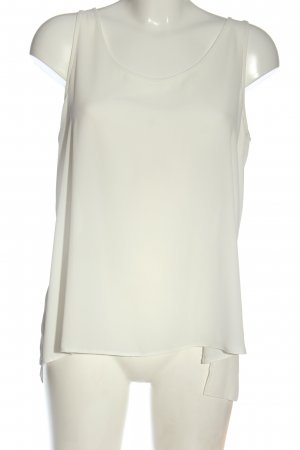Atmosphere Blouse topje wit zakelijke stijl