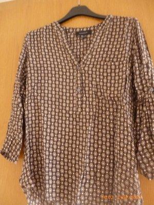 ATMOSPHERE bluse/Tunika gr 38