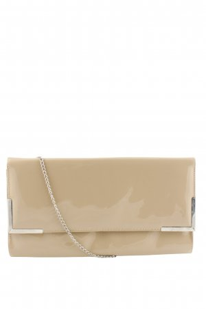 Atmosphere Clutch creme Elegant