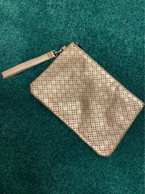 Atmosphere Clutch Bronze NEU