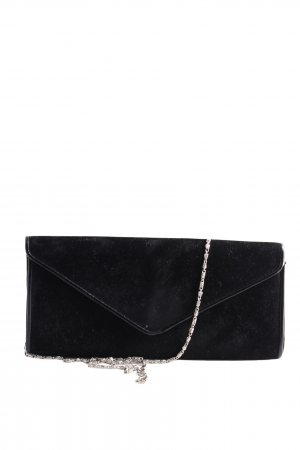 Atmosphere Clutch schwarz Casual-Look