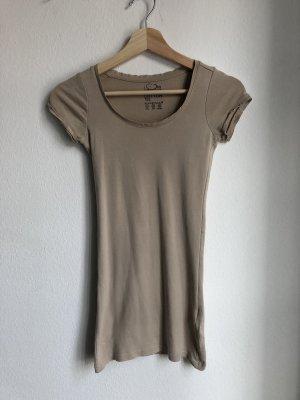 Atmosphere Damen Shirt T-Shirt
