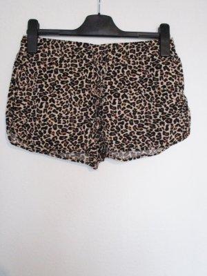 Atmosphere Damen Shorts