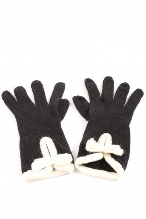 Atmosphere Fingerhandschuhe