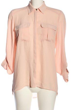 Atmosphere Hemd-Bluse pink Casual-Look
