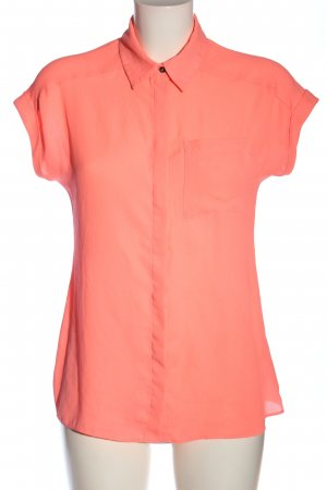 Atmosphere Hemd-Bluse pink Casual-Look
