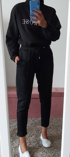 Atmosphere Traje de pantalón negro