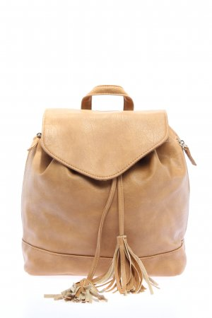 Atmosphere Kindergartenrucksack nude Casual-Look